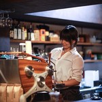 旅路Kitchen - カフェとしてもどうぞ。