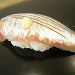 91723572 - 秋刀魚