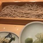 金澤旬料理 駅の蔵 -
