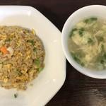 中国料理 温故知新 -