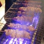 居酒屋はらはま - 料理写真: