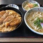 ゆたか本舗 - 料理写真: