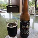 91731300 - 黒ビール