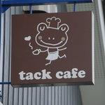 tack cafe -
