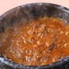 黒牛むらい - 料理写真: