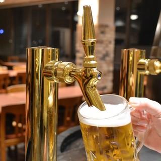 世界のコンテストで金賞受賞した『ひでじビール』
