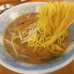 味の北京亭 -