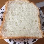 泉北堂 - 極食パン