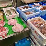 田村商店 - 和商市場の他店の商品6