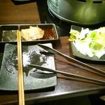 わぎゅう専科 焼肉屋 -
