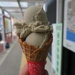 安芸駅ぢばさん市場 - 料理写真: