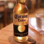 ズートンズ - コロナビール
