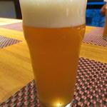 91764490 - クラフトビール
