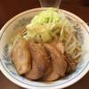 らーめん 陸 - 料理写真: