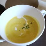 イタリア料理 アチェルボ - 料理写真: