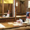 炭焼やき鳥・海鮮居酒屋 二鳥目本店 - メイン写真: