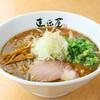 札幌ラーメン 直伝屋 - 料理写真:味噌らーめん