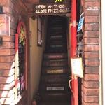 M&M - この階段を上がります