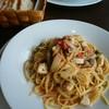 イタリア料理 レガメント - 料理写真: