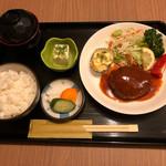 カラオケキッチン音都 - 料理写真: