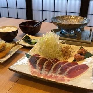 ランチにカフェに。東寺のお帰りにお立ち寄りくださいませ。