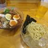 麺処 太陽 - 料理写真:冷やしつけ麺٩(๑❛ᴗ❛๑)۶