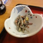 お好み食堂 蘭 -