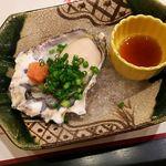 91803832 - 厚岸牡蛎