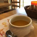 91804686 - スープ