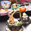 魚鉄 - 料理写真: