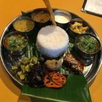 Spice&Dining KALA - サマーミールスファイナル