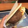 McDonald's Restaurant - 料理写真:【ピタマック】(4€くらい)