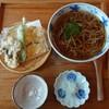 まん作 - 料理写真: