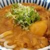 はなまる屋 - 料理写真: