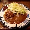 Maburu - 料理写真: