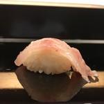 Benkei - なめら