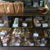 田中パン店