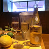 THE HIRAMATSU HOTELS&RESORTS - ドリンク写真: