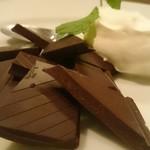blanDouce bar&kitchen -