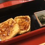 91821755 - あげ田楽