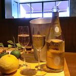 THE HIRAMATSU HOTELS&RESORTS - ドリンク写真: