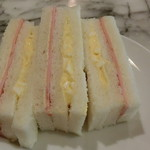 ドレミ - サンドイッチ