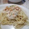 スパゲティハウス - 料理写真:
