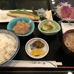 ナタデココ - 料理写真: