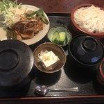 大八寿司 -