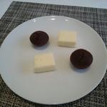 レオーニ - 子菓子
