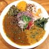 虹の仏 - 料理写真: