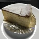 LARE - チーズケーキ