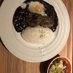 お肉とチーズ Beer STA New Nagoya -