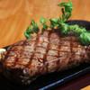 肉と牡蠣市場 - 料理写真: